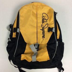 Dada Supreme Backpack